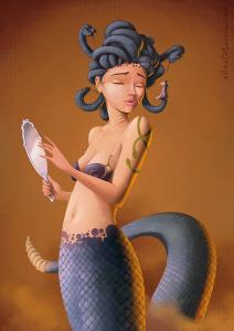 .:: Medusa ::.