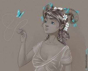 .:: Butterfly ::.